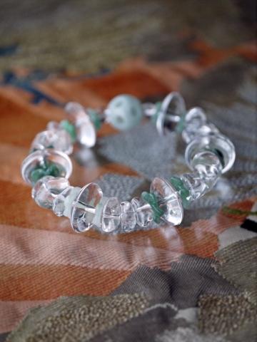 翡翠水晶BL (1)
