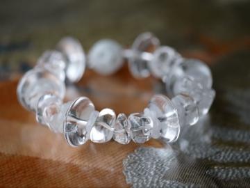 翡翠水晶BL 白 (1)