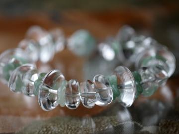 翡翠水晶BL 緑L (3)