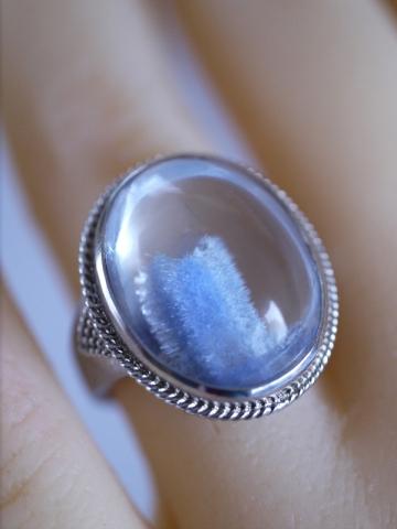 藍鉄晶R (1)