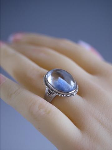 藍鉄晶R (2)