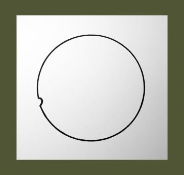 オパールキャッツ (2)