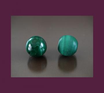 石の交換 (3)
