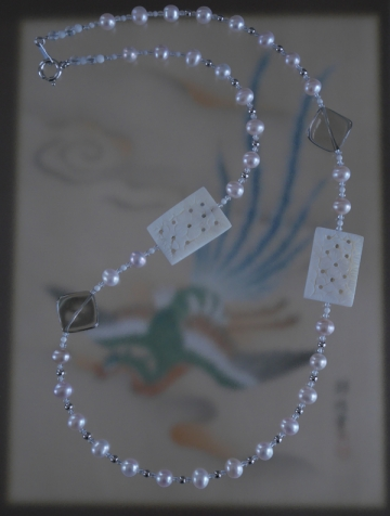 PEお土産 (3)