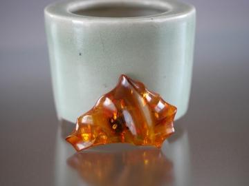 琥珀素材元 (1)