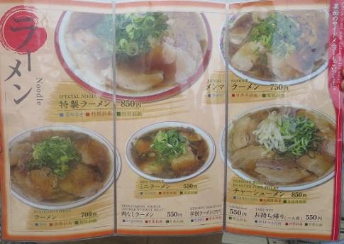daiichi-a10.jpg