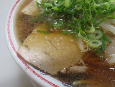 daiichi-a19.jpg