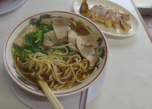 daiichi-a24.jpg