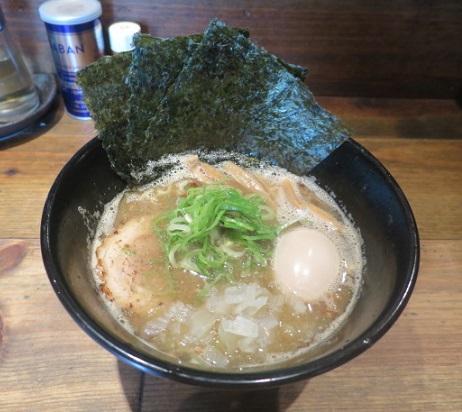 gachimen-y5.jpg