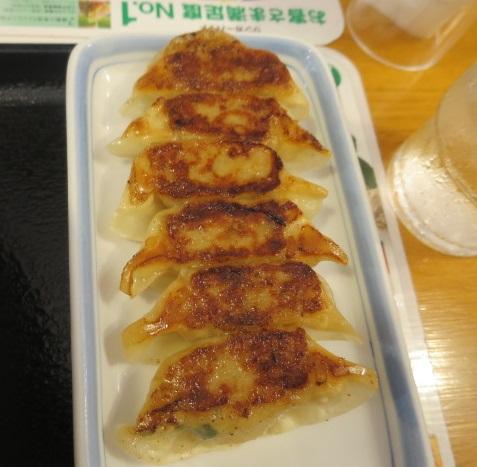 gyozanohi4.jpg