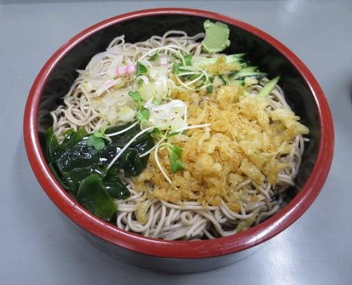 yasoichi3.jpg