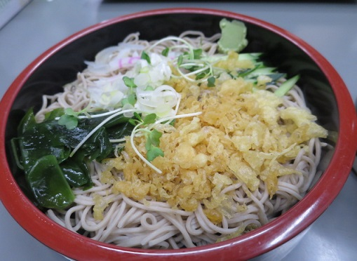 yasoichi5.jpg