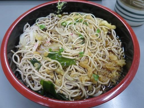 yasoichi7.jpg