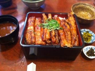 太刀魚重2