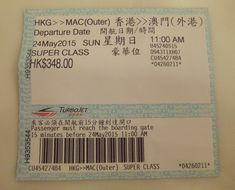 DSCF3330.jpg