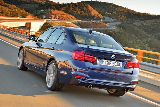 BMW-3er-FL-560x373-f610942f5dac7071.jpg