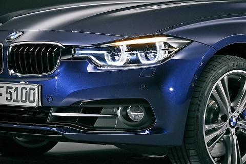 BMW-3er-Facelift-LCI-IAA-2015-Sitzprobe-und-Marktstart-1200x800-46da484f0464a10c.jpg