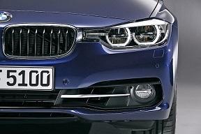 BMW-3er-Facelift-LCI-IAA-2015-Sitzprobe-und-Marktstart-1200x800-feeb8e53f4090532.jpg