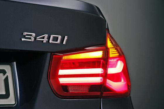 BMw-3er-Facelift-560x373-e2115a833d2b4559.jpg