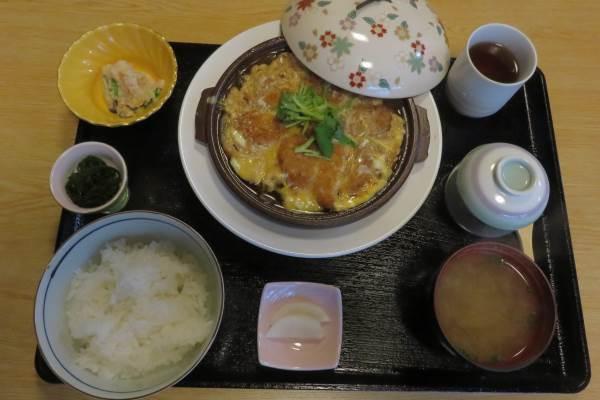 20150313_lunch.jpg