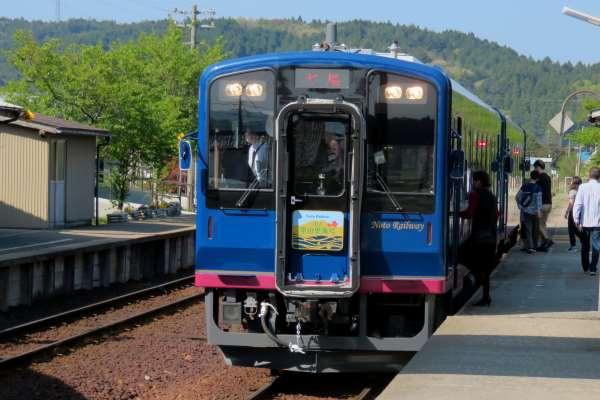 20150429_noto-railway.jpg