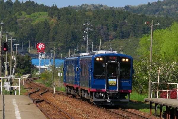 20150429_noto-railway2.jpg