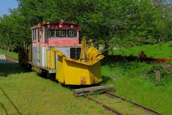 20150430_train2.jpg