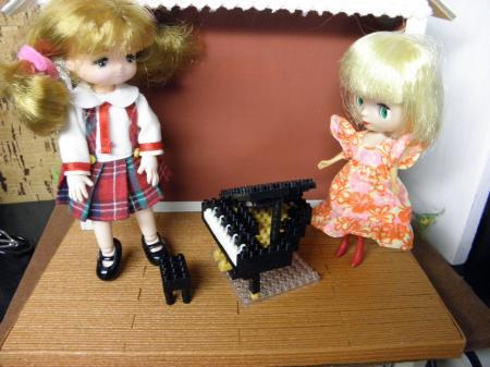 001_convert_20150215191857①ナノブロックピアノ
