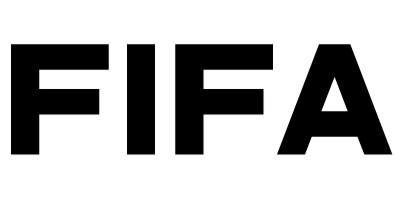 FIFAの汚職問題で2022年のW杯が日本になるかも?