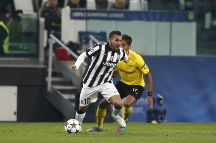 Juventus_Dortmund_150224_0007_.jpg