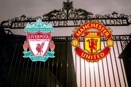 LiverpoolUnited.jpg