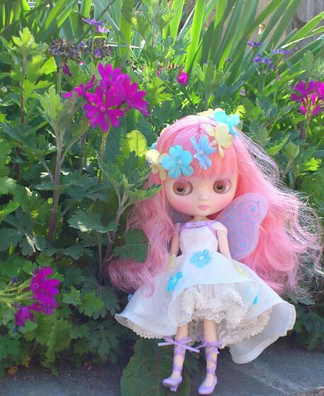 fc2_2015-05-11_20-17-42-219.jpg
