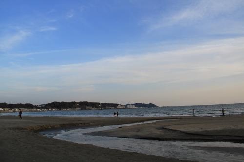 2月の鎌倉散歩29