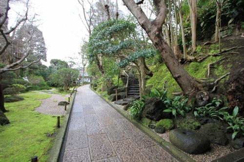 鎌倉小旅行2