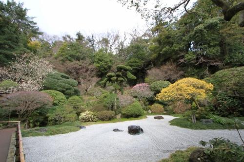 鎌倉小旅行3