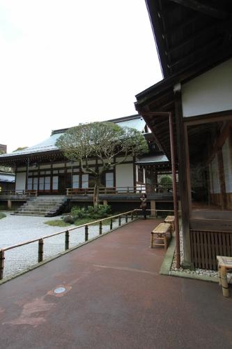 鎌倉小旅行4