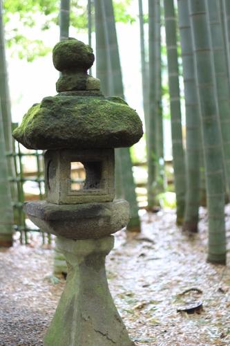 鎌倉小旅行10