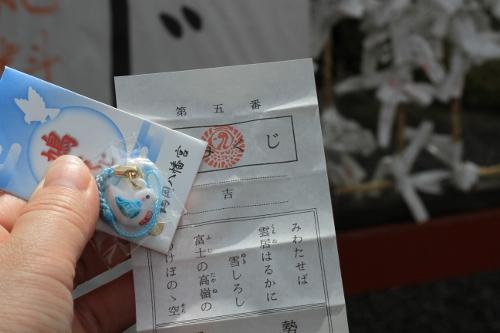 鎌倉小旅行16