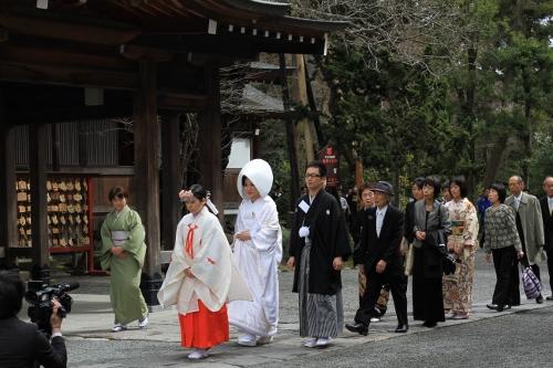 鎌倉小旅行17