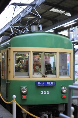 鎌倉小旅行25