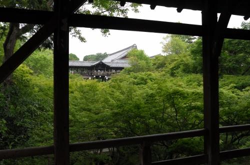 201505京都1