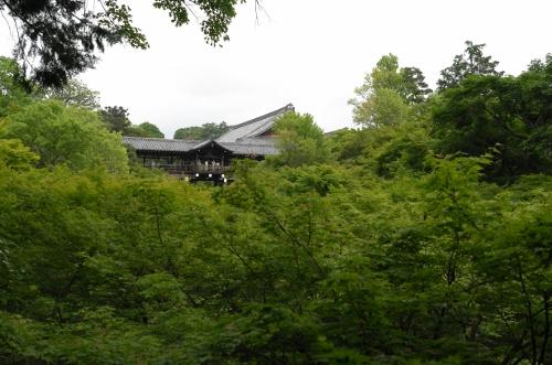 201505京都2