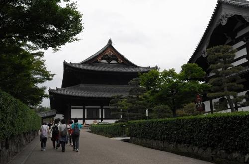 201505京都6