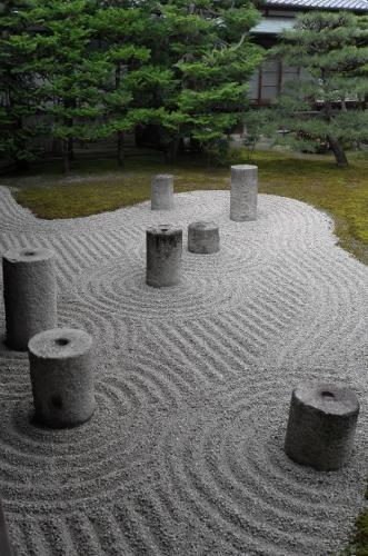201505京都7