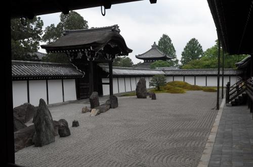 201505京都8