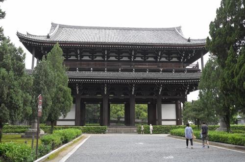201505京都13