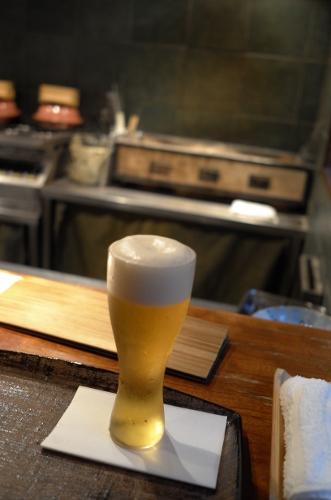 201505京都17