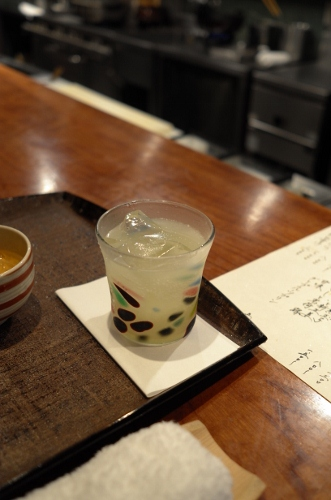 201505京都18