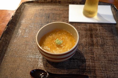 201505京都19