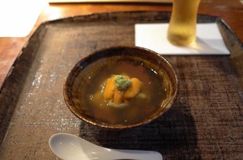 201505京都20
